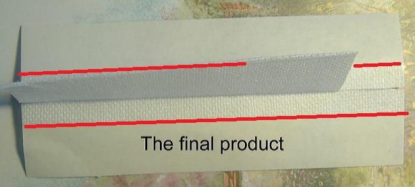 T-Tape final
